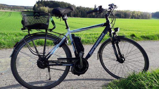 fietsverhuur texel